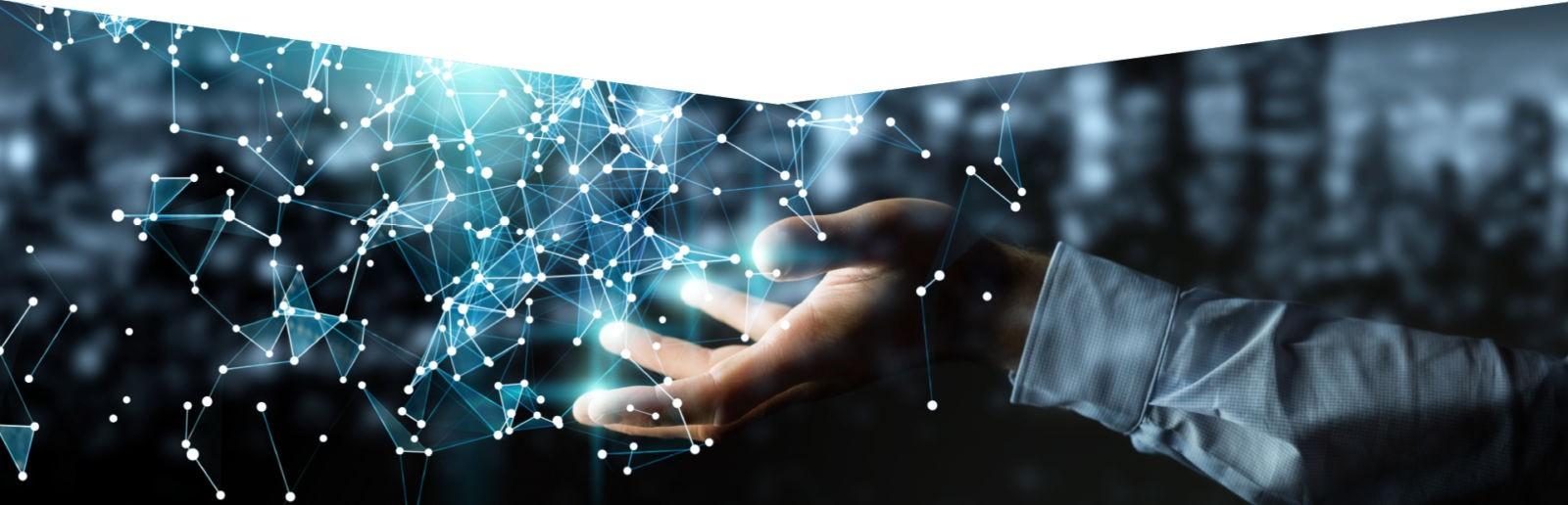 Schwaert Sicherheit und Kommunikation, Bahlingen, Emmendingen, Freiburg, Heimnetzwerk- & Firmennetzwerklösungen, IT-Konzepte, IT-Planung, Konzeption von Netzwerkverkabelung & Infrastruktur